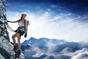 Klettersteig Traunstein : Termine deutscher alpenverein sektion traunstein e.v.